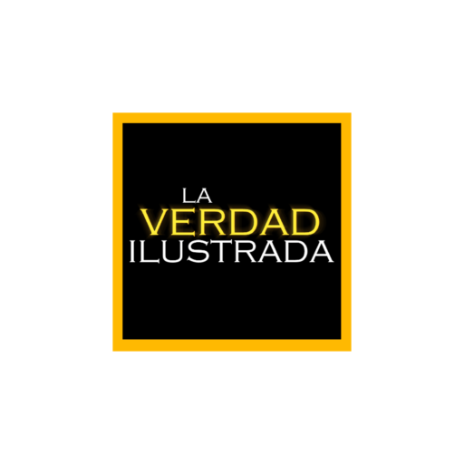 cropped-Logo-La-Verdad-Ilustrada3-1.png