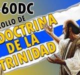 Cronograma - El desarrollo de la doctrina de la Trinidad 31-60dC